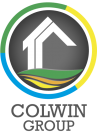 Colwin Group